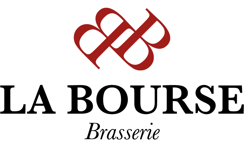 Brasserie La Bourse à Carouge
